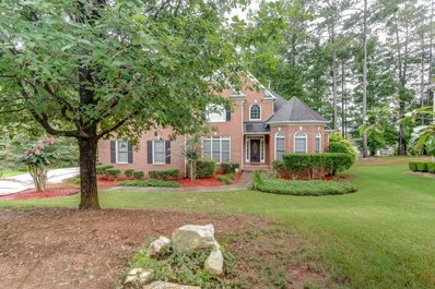 744 Hayes Cts, College Park, GA 30349 - MLS#: 6053931