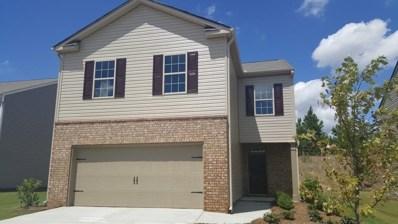 426 Lake Ridge Lane, Fairburn, GA 30213 - #: 6053935