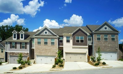 2713 Kemp Cts, Conyers, GA 30094 - MLS#: 6053978