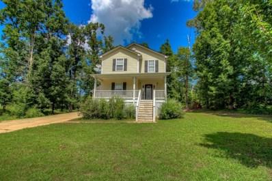 45 Hunters Ridge Cts, Covington, GA 30014 - MLS#: 6054005