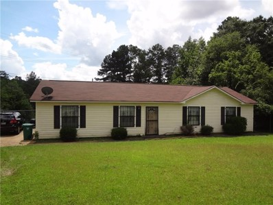 2133 Blue Creek Cts, Conley, GA 30288 - MLS#: 6054025
