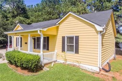 52 Villa Rosa Cts, Temple, GA 30179 - MLS#: 6054042