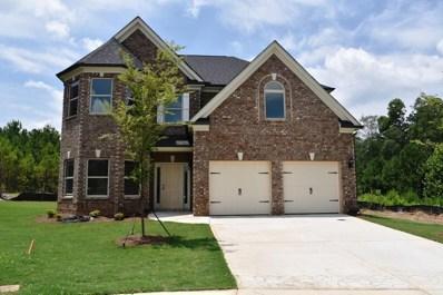 819 Overlook Path Ln, Lawrenceville, GA 30045 - MLS#: 6054065