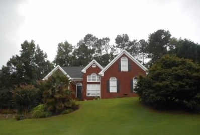 2199 Cluster Lane, Grayson, GA 30017 - MLS#: 6054072
