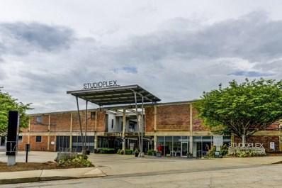 659 Auburn Ave NE UNIT 270, Atlanta, GA 30312 - MLS#: 6054094