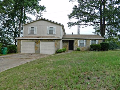 6760 Browns Mill Ferry Drive, Lithonia, GA 30038 - #: 6054117