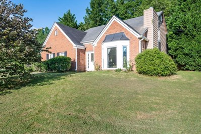 2860 Exeter Pl, Lithia Springs, GA 30122 - MLS#: 6054170