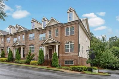 7285 Highland Blf, Atlanta, GA 30328 - MLS#: 6054180