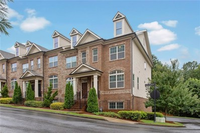 7285 Highland Blf, Atlanta, GA 30328 - MLS#: 6054180