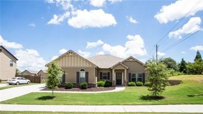 10 Silver Ridge Rd, Covington, GA 30016 - MLS#: 6054192