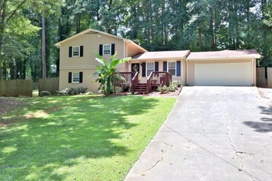 3074 Howell Cts NW, Lawrenceville, GA 30044 - MLS#: 6054220