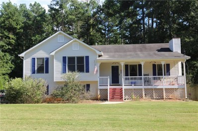 74 Mill Pointe Pl, Dallas, GA 30157 - MLS#: 6054255