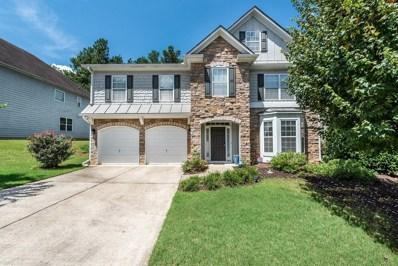 2901 Stilesboro Ridge Way, Kennesaw, GA 30152 - MLS#: 6054264
