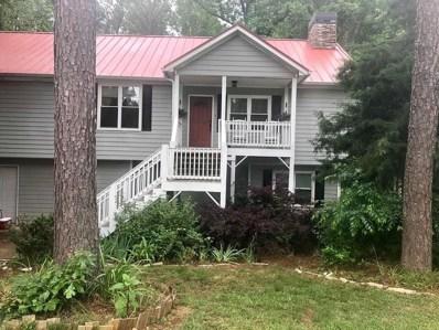 1626 Shadowbrook Dr, Acworth, GA 30102 - MLS#: 6054274