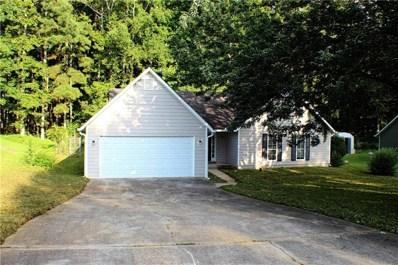 2801 Herring Pl, Lithia Springs, GA 30122 - MLS#: 6054458