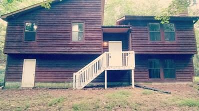 4130 Log Cabin Cts, Douglasville, GA 30135 - MLS#: 6054497