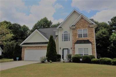1600 Brooks Pointe Cts, Lawrenceville, GA 30045 - MLS#: 6054525