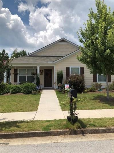 95 Riviera Dr, Covington, GA 30014 - MLS#: 6054557