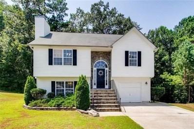 4631 Mason Rd, Atlanta, GA 30349 - MLS#: 6054583