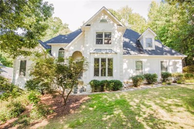 546 Morgan Cts, Hampton, GA 30228 - MLS#: 6054751