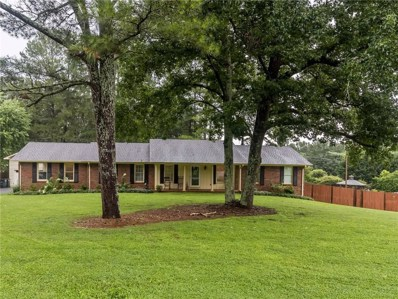 125 Windsor Dr, Calhoun, GA 30701 - MLS#: 6054819
