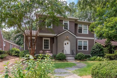 132 Oakland St, Decatur, GA 30030 - MLS#: 6054832