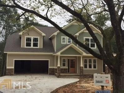 3324 Oak Grove Rd, Loganville, GA 30052 - MLS#: 6054839