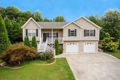 86 Hickory Brook Ln, Acworth, GA 30101 - MLS#: 6054860