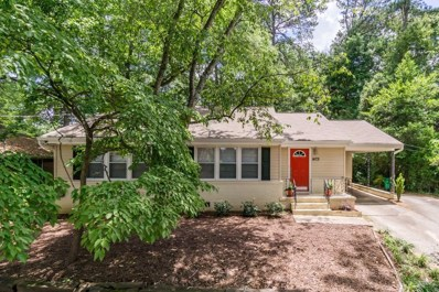 1475 Clairmont Rd, Decatur, GA 30033 - MLS#: 6054896