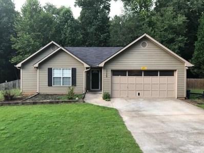 1739 Bullock Trl, Loganville, GA 30052 - MLS#: 6054932