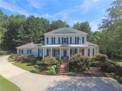 150 Cottonmill Cts, Fayetteville, GA 30215 - MLS#: 6054943