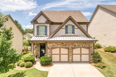 6914 Golden Bud Ln, Flowery Branch, GA 30542 - MLS#: 6054951