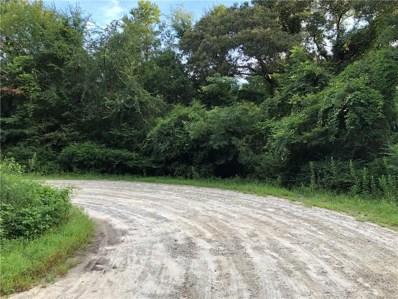 Porter Road, Maysville, GA 30558 - MLS#: 6055010