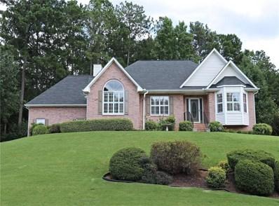 9150 Charlton Place, Douglasville, GA 30135 - MLS#: 6055015