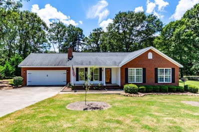 246 Perry St, Cedartown, GA 30125 - MLS#: 6055030