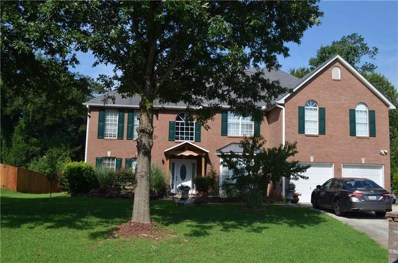 3080 Kings Glen Trl, Decatur, GA 30034 - MLS#: 6055059