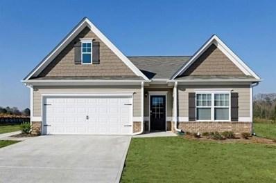 515 Country Ridge Dr, Hoschton, GA 30548 - MLS#: 6055169