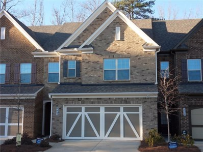 4440 Cedar Bridge Walk, Suwanee, GA 30024 - MLS#: 6055190