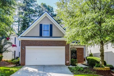 2911 Winter Rose Cts, Dunwoody, GA 30360 - MLS#: 6055287