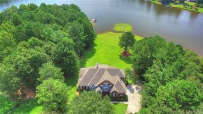 6228 Waters Edge Drive, Covington, GA 30014 - MLS#: 6055299