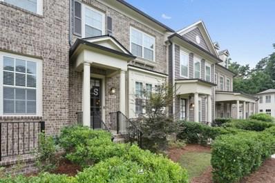 3340 Turngate Cts, Atlanta, GA 30341 - MLS#: 6055383