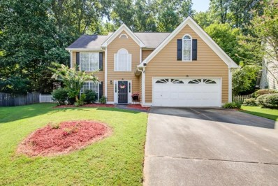 1565 Bexhill Cts, Lawrenceville, GA 30043 - MLS#: 6055430