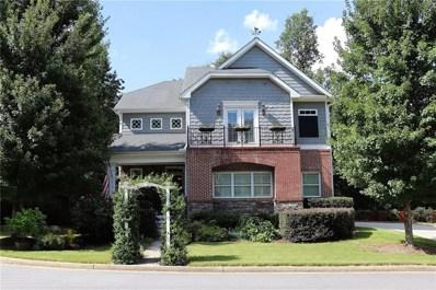 2674 Oak Leaf Pl, Atlanta, GA 30316 - MLS#: 6055449