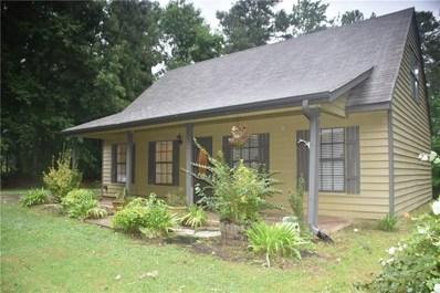 6329 Spout Springs Rd, Flowery Branch, GA 30542 - MLS#: 6055486