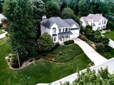 2001 Fairbrook Ln, Woodstock, GA 30189 - MLS#: 6055542