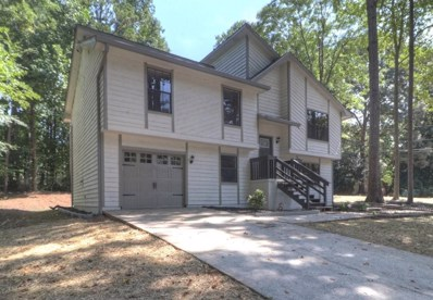 734 Oxford Hall Dr, Lawrenceville, GA 30044 - MLS#: 6055556