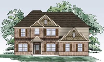 265 Hampton Cts, Covington, GA 30016 - MLS#: 6055566