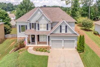 985 Bridgemill Ave, Canton, GA 30114 - MLS#: 6055655