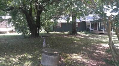 3716 Leach Cir, Gainesville, GA 30506 - MLS#: 6055664