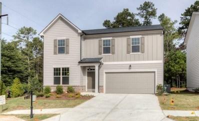 318 Aldene Cts, Woodstock, GA 30188 - MLS#: 6055736